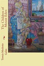 The Children of Mount Eden -- additional information
